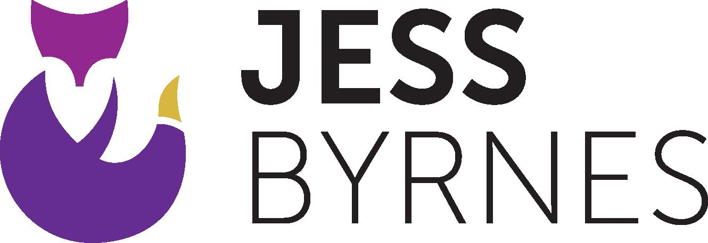 Jess Byrnes